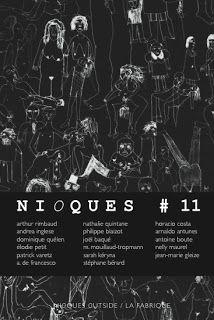 revue nioques