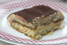 Cookie Recipes, Dessert Recipes, Greek Sweets, My Dessert, Trifle, Sweet Recipes, Tiramisu, Breakfast Recipes, Deserts