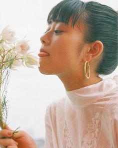 . #高畑充希#takahatamitsuki Japanese, Actresses, Lady, Hair Styles, People, Model, Asian, Girls, Female Actresses