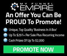 Grab this amazing business opportunity here! http://siangjunloh.ibi3g.com/myfunnelempire-bizopp