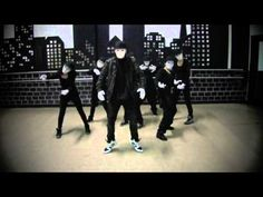 Here is a video we put together to give respect to the JabbaWocKeeZ they have became extremely famous with dance, and we hope to do the same! We hope you guy. America's Best Dance Crew, Move Your Body, Hip Hop Dance, Lets Dance, Dance Art, Parkour, The Struts, Guys, 4 Life
