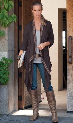 #women's apparel