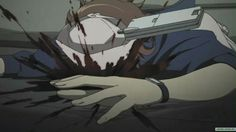 #anime #another #gore