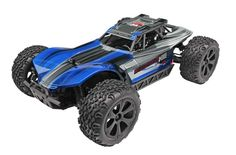 BLACKOUT™ XBE PRO RC Car 1/10 SCALE BRUSHLESS ELECTRIC BUGGY BY REDCAT