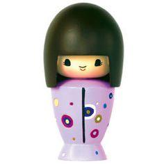 Momiji Dolls. Discuție despre LiveInternet - Serviciul Rusă Online Zilnice