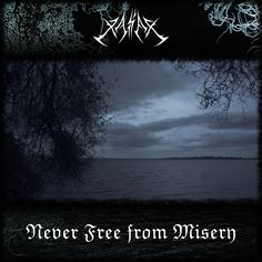 Listen to Gothic, Doom and Symphonic Black Metal online. Stream complete albums by Kaiser. Cd Cover, Album Covers, Symphonic Metal, Metal Albums, Metal Bands, Black Metal, Gothic, Music, Free