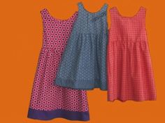 Traditional African styles and patterns have inspired the designs of these kiddies dresses. High quality Pure Cotton fabrics are used in the. African Fashion Dresses, African Style, Dress Skirt, Cotton Fabric, Fabrics, Ads, Traditional, Summer Dresses, Inspired