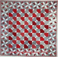 Butterfly Threads: Quilts For Sale: traditional quilts of all sizes Longarm Quilting, Hand Quilting, Machine Quilting, Scrappy Quilts, Mini Quilts, Feather Wreath, Quilts For Sale, Custom Quilts, Hand Applique