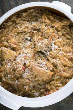 Αρνί γιουβέτσι Curry, Food And Drink, Meat, Ethnic Recipes, Curries