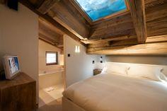 Cyanella Lodge by Bo Design