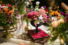 Casamento no Manioca | Mariana + Paulo | Vestida de Noiva | Blog de Casamento por Fernanda Floret