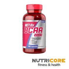 BCAA 2200   Nutricore   fitness & health