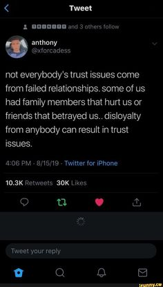 Are you searching for truth quotes?Browse around this website for very best truth quotes inspiration. These unique quotes will brighten your day. Quotes Deep Feelings, Hurt Quotes, Real Talk Quotes, Mood Quotes, Honest Quotes, Funny Quotes, Twitter Quotes, Tweet Quotes, Deep Thought Quotes