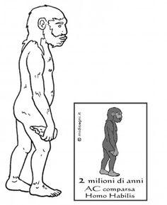 Ancient Art, Ancient History, Prehistoric Man, Teaching History, Art Sketches, Art Projects, Homeschool, Stone Age, Aurora