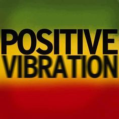 Vibracion Positiva