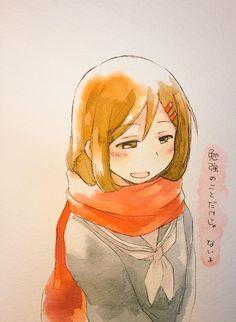 「ついったログ」/「がみこ」の漫画 [pixiv]