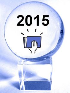 2015 Book Publishing Industry Predictions 2015-01-02-2015crystal.png