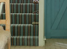 Staircase+carpet+ideas+for+your+home