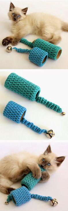 Crochet_Cat_Toys1.jpg (522×1600)