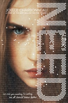 "[ew_brightcove videoid=""4342393456001"" pushTop]  Joelle Charbonneau made test-taking terrifying in her best-selling trilogy, The Testing. Now, she turns her dystopian eye towards social networks and teens' wishes in Need, out this fall. EW has the goosebump-inducing exclusive trailer right here."