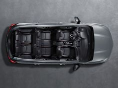 Новый Chevrolet Orlando 2019 официально представлен Chevrolet Orlando, Suitcase, Cool Stuff, Cars, Google Search, Autos, Car, Automobile, Briefcase