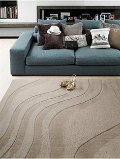 1000 ideas about tapis salon pas cher on pinterest - Grand tapis de salon pas cher ...