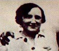 Ed Gein victim Mary Hogan