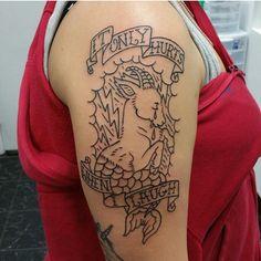 Best Capricorn Tattoo Designs For Men And Women Capricorn - Best capricorn tattoo designs meanings men women