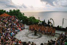 Bali Indonesia - Life Abundant Blog, Best places to visit in Bali, Bali Indonesia Blog, Best of Bali, Bali Beaches, Bali, Uluwatu Temple, Bali fire dance