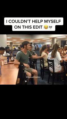 Super Funny Videos, Funny Short Videos, Funny Video Memes, Crazy Funny Memes, Really Funny Memes, Stupid Memes, Funny Relatable Memes, Very Funny Jokes, Funny Clips Videos