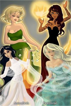 House of night fan art - House art Science Fiction, The Sweetest Thing Movie, House Of Night, Romance, Fantasy, Colorful Wallpaper, Home Art, Aurora Sleeping Beauty, Deviantart