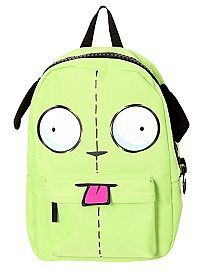 0440a4c77f42 Backpacks for Girls   Guys  Cool