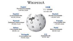 Y el Premio Princesa de Asturias a la Cooperación Internacional es para... la Wikipedia / @eldiariocultura   #readyforwikipedia