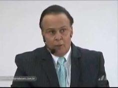 Colesterol não causa problemas cardíacos - Dr. Lair Ribeiro