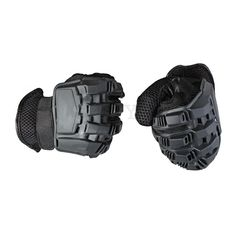 Full Finger Gloves Military Tactical Airsoft Hunting Assault Combat Cycling M