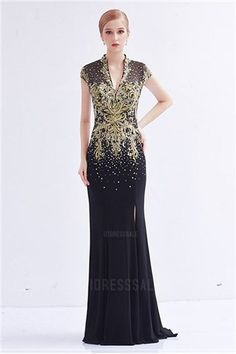 7dcf87ca31b 29 Best dress images in 2019