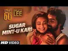 idhu namma aalu movie download kickass