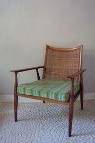 Mid Century Furniture - $