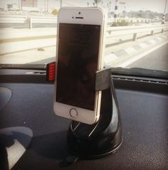 Iphone 5 Car Holder@Pinterest is a visual discovery tool that you can use to find ideas for all your projects and interests.