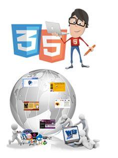 #WebDesignCompanyIndia #WebDesigningCompany #WebDesignIndia