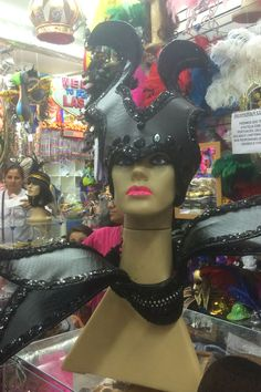 Fantasias da 25 de Março - Carnaval 2015