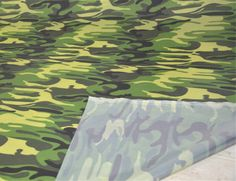 Camouflage Taffeta fabric use for umbrella canopy tent shower curtain tent waterproof dust-proof Canopy Tent, Oxford Fabric, Camouflage, Print Design, Shower, Prints, Rain Shower Heads, Military Camouflage, Showers