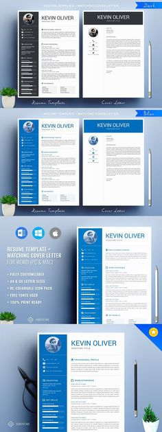 Resume Template Google Docs Simple Resume Templates Pinterest - google docs resume templates