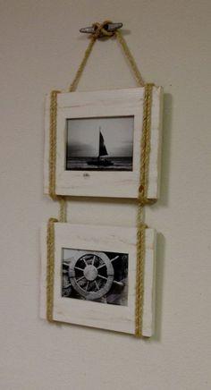 #Coastal #living room Fresh Minimalist Decor Ideas