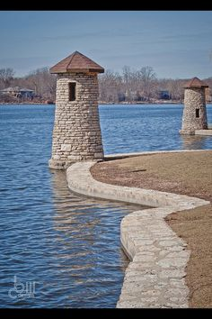 Lighthouse on the Fox River, St Charles, IL http://www.pinterest.com/pin/134685845079150827/