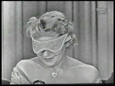 Whats my Line? What's My Line, Jack Warner, Errol Flynn, Television Program, Vintage Tv, Nostalgia, Toast, Hero, Statue