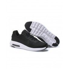 pretty nice 6211c 34dde Save Up 60% To Nike Air Max Thea - Purchase Nike Air Max Thea Black White  Women Online Store