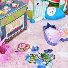 Produtos á venda no site @mimootoysndolls! Fotos: Sidney Doll Produção: Fernanda Emmerick   Realização: @mixconteudo Produtos: #mimootoysndolls