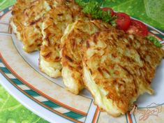 Pizza patties with meat Turkey Recipes, Meat Recipes, Cooking Recipes, Healthy Recipes, Supper Recipes, Appetizer Recipes, Good Food, Yummy Food, Food Tags