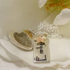 Image result for enamel silver baby jewellery